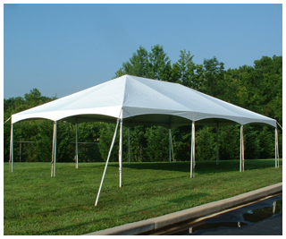 Party Tents u0026 Lighting & Party Tents for Rent - Extreme Parties